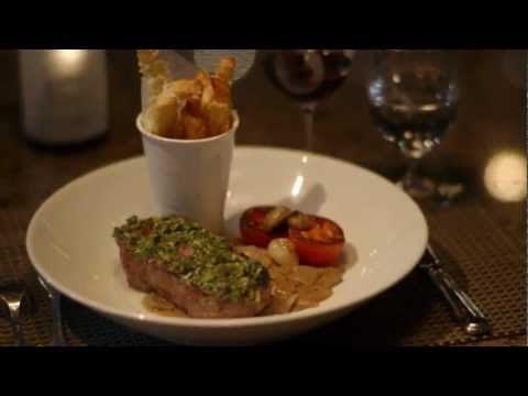 Foodie Favourites: Edmonton Restaurants - Travel Alberta, Canada