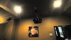 Home Theater Installation Dallas TX