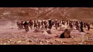 """Песни Афганистана. """"Кандагар"""" Клип. В исполнении Виктора Корженевского"""