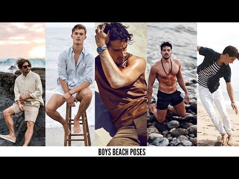 beach-boys-poses-|-killer-attitude-|-beach-poses-|-photography-|photoshoot