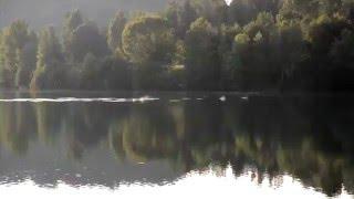Camping Sites et Paysages le Moulin à Martres-Tolosane, Pyrénées