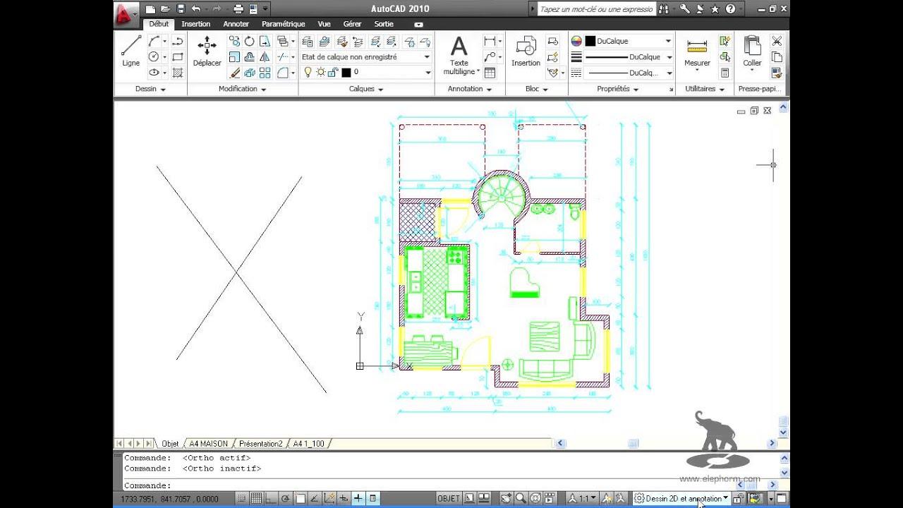 Autocad 2009-2d-tutorial-pdf-free-download.