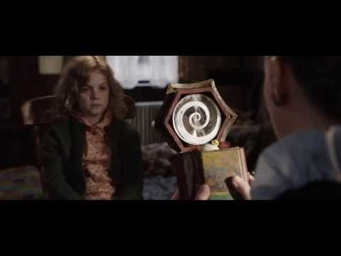 the-conjuring---film-analysis---part-2---the-use-of-camera-angles