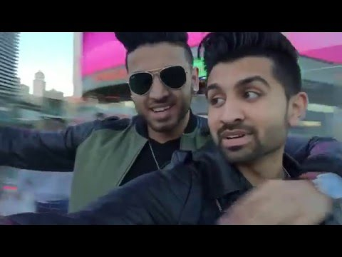 DhoomBros  Road Trip Day 2