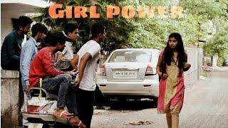 Azadi Gully boy / Ranveer Singh & Alia Bhatt / DIVINE / Kumar Pawar Choreographey