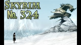 Skyrim s 324 Фалбтарз