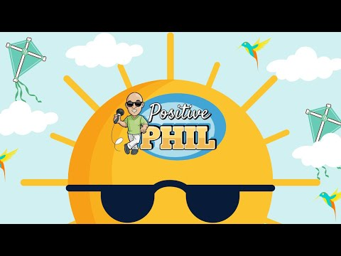 Jigar Shah is a Clean Energy Entrepreneur in Creating Market-driven Solutions and Eliminating Market