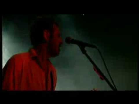 Pekinška Patka - Biti ružan, pametan i mlad & Kratkovidi magarac (Live @ Koncert Godine 2010)
