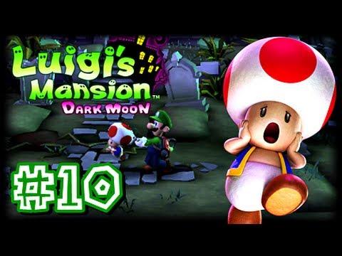 luigi's-mansion-dark-moon---3ds---(1080p)-part-10---b-3-graveyard-shift