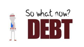 Reduce Monthly Student Loan Payments   Private and Federal Consolidation