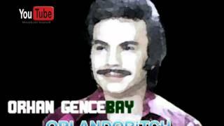 Orhan Gencebay - Sarhoşun Biri