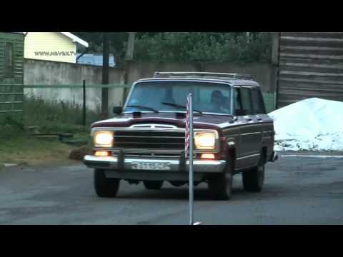 С Косой Порно Видео(Найдено 65 Роликов). Страница 1 - 7hotTV