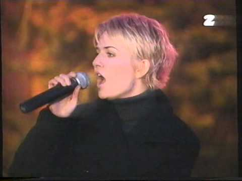 Kasia Stankiewicz & Varius Manx - Ten Sen