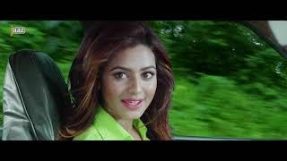 ব্রেকফাস্ট করতে দেখেননি কখনও!!! Arifin Shuvoo | Nusraat Faria | | Bangla Movie Song