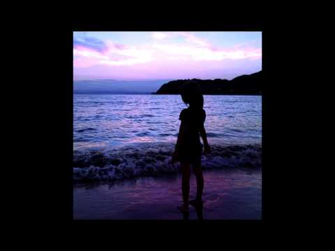 """BENI Red Stories Part.5 """"OUR SKY"""""""
