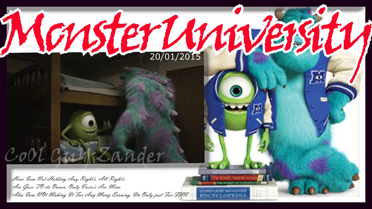 monsters university full movie free download in hindi hd