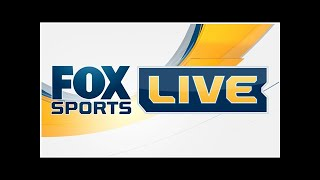 FOX SPORTS Live Stream  by NBA&NFL NEWS