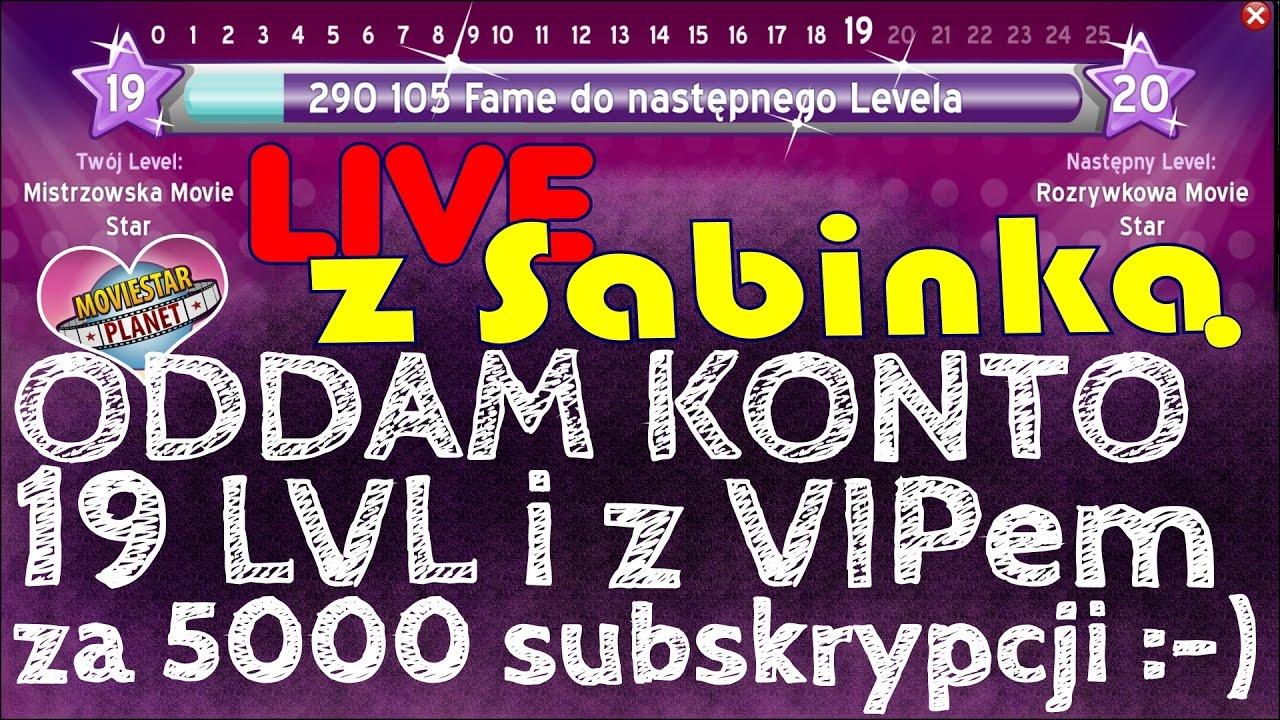 Live Konto Login