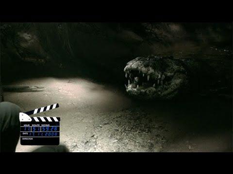 крокодил 2007 торрент скачать - фото 7