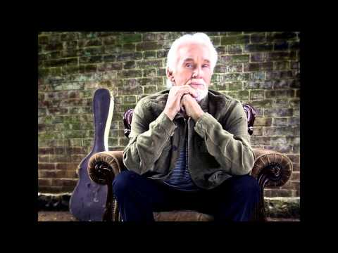 Kenny Rogers - As God Is My Witness