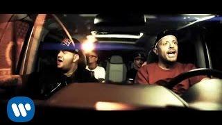 Max Pezzali - Con un deca 2012 ft Club Dogo (videoclip)