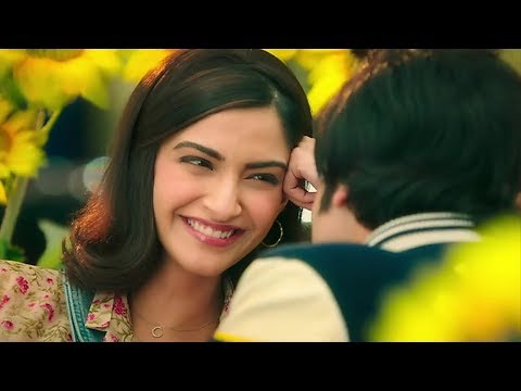 TOP 20 HINDI SONGS THIS WEEK - 2018 JUNE 1'ST WEEK  | LATEST BOLLYWOOD SONGS 2018