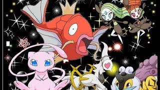 Pokemon Eventverteilung - Der Tauschbasar ist  eröffnet