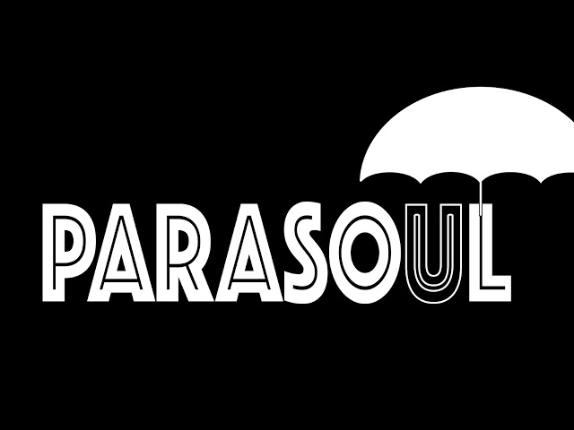 PARASOuL  - One (audio)