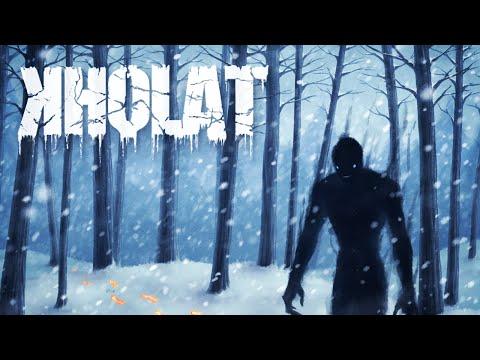 Cry Plays: Kholat