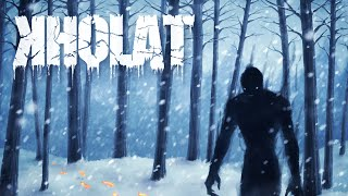 Cry Plays: Kholat