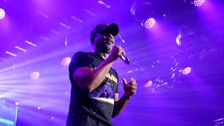 Hootie & the Blowfish - Miss California - 8/2/19 - Bank of NH Pavilion