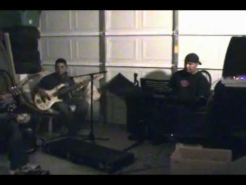 las cruces band 2