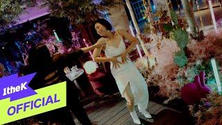 [MV] NCT U _ Maniac (Sung by DOYOUNG(도영),HAECHAN(해찬)) (Prod. RYAN JHUN(라이언전))