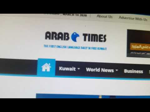 4 Best Websites For Gulf,Middle East Jobs Free !! 100% Job Gaurantee from YouTube · Duration:  7 minutes 41 seconds