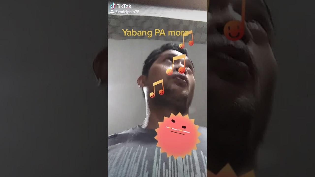 Viral video galing kumanta grabe ang bosses.........................................parang karabaw