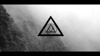 Ilario Alicante - vacaciones en chile (Remix Daniel M.)