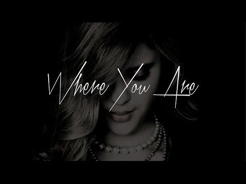 Rachael Leahcar - Shadows (Track 02 - Where You Are)