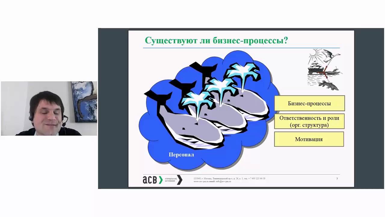 view Innovative Concepts for Autonomic