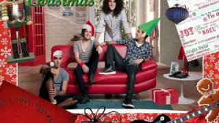 Watch Adammo Blanca Navidad video