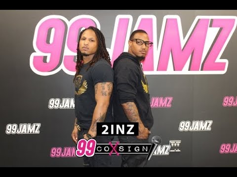 99 Cosign Top 5 2inz JAMZ