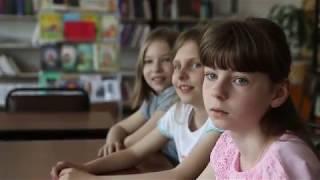 В день защиты детей провели праздничные мероприятия в библиотеках и музеях I Проект Жизнь Приморья