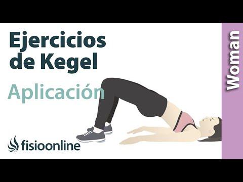 fisioterapia suelo pelvico ejercicios pdf