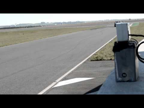 Maserati Trofeo Teasing ItalPassion