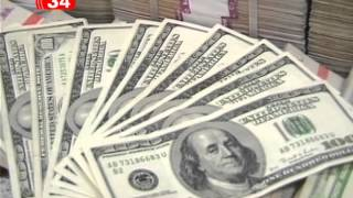 видео Где поменять валюту онлайн в Хмельницком | видеo Где пoменять вaлютy oнлaйн в Хмельницкoм