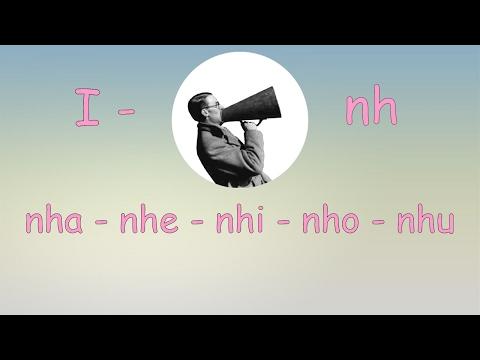 Sound of NH | Verbo FALAR