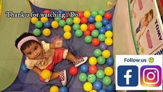 Travel diaries of Mitra baby in Tamil (0-2 Yrs)/Tamil baby vlog/Travel vlog/Travel destination ideas