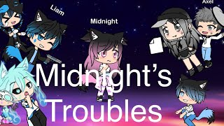 Midnight's troubles season 3 part 1 thumbnail