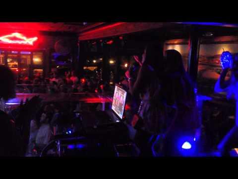 Spring Break Karaoke Jimmy Os