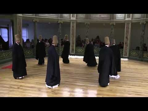 Tere ishq nachaya lyrics bulleh shah kalam sufi old song