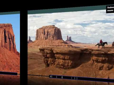 Monument Valley Navajo Tribal Park |Pictures Of Most Beautiful & One Of The World Best Location